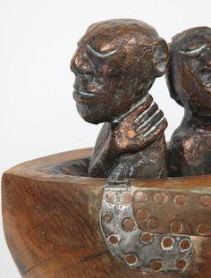 peter eugene ball - Google Search Buddha, Sculpture, Statue, Google Search, Art, Sculpting, Kunst, Sculptures, Art Education