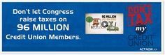 Estacado Credit Union