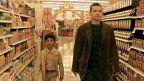 'Bad Words' Red Band Trailer: Jason Bateman Bullies, Bonds With Kids (Video)