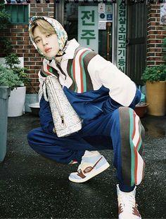 Bts Selca, Bts Bangtan Boy, Bts Boys, Foto Bts, Bts Photo, Mochi, Jikook, Jimin 95, Taehyung