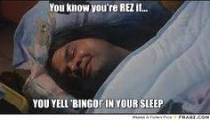Related image Native Humor, Bingo, Motivational Quotes, Jokes, Sleep, Lol, Feelings, Funny, Image