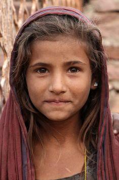 Village Photography, Human Photography, Children Photography, Kids Around The World, People Around The World, Precious Children, Beautiful Children, India For Kids, India Children