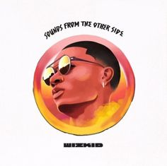 Wizkid Insist That Sounds From The other Side is an EP Not an Album http://ift.tt/2tpnqGF