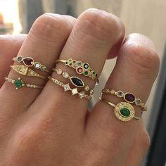 Floral Morganite Engagement Ring Set Rose Gold Engagement Rings Unique Morganite Rings Flower Rose Gold Rings in 2020 Cute Jewelry, Jewelry Accessories, Jewelry Design, Jewelry Ideas, Diy Jewelry, Jewelry Quotes, Girls Jewelry, Resin Jewelry, Stone Jewelry