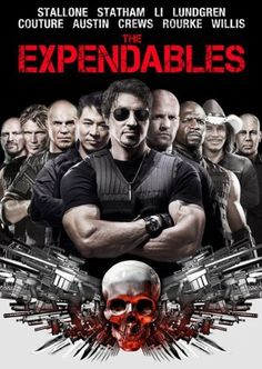 The Expendables DVD ~ Sylvester Stallone, http://www.amazon.com/dp/B002ZG999U/ref=cm_sw_r_pi_dp_SgxSpb0JWD03X