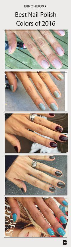 Las Vegas top rated nail salon shimmer nails by humanegg | Nails ...