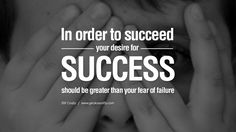 Inspirational Quotes About Business Success Quotes from some of the most successful