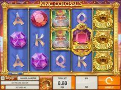 slots online free casino spielhalle online