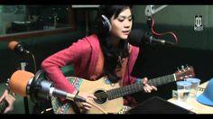 Ariel NOAH feat Sheryl Sheinafia