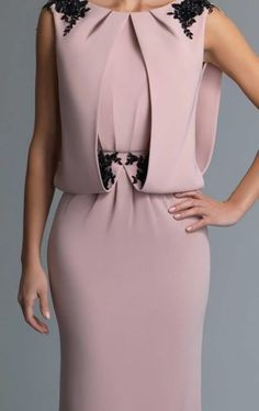 girly outfits for school Girly Outfits, Classy Outfits, Stylish Outfits, Dress Outfits, Elegant Dresses For Women, Trendy Dresses, Cute Dresses, Formal Dresses, Mini Dresses