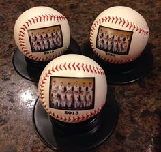 A coach gift done by Get on the Ball Photos!  Have all the players sign the ball too!