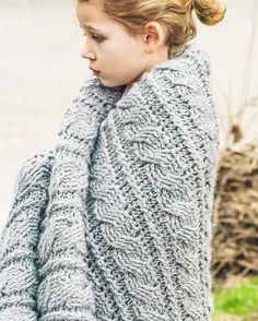 Hey, I found this really awesome Etsy listing at https://www.etsy.com/dk-en/listing/275157010/crochet-afghan-pattern-the-gray-skies