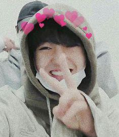 Beautiful Boys, Pretty Boys, Yg Trainee, You Are My Treasure, Korean Boy Bands, Treasure Boxes, Dobby, Marry Me, Boyfriend Material