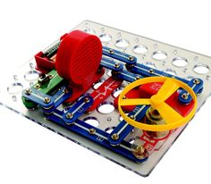 Cambridge Brainbox 100 Primary 2 Kit £24.99 - Esteban