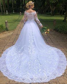 indian wedding dresses for fat ladies Retro Wedding Dresses, Muslim Wedding Dresses, Western Wedding Dresses, Princess Wedding Dresses, Elegant Wedding Dress, Bridal Dresses, Lace Weddings, Marie, Pink Cat