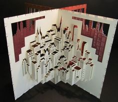 Paper Architecture_04