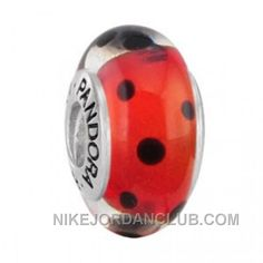 http://www.nikejordanclub.com/pandora-polka-dots-red-and-black-murano-glass-bead-clearance-sale-online-mbfyz2r.html PANDORA POLKA DOTS RED AND BLACK MURANO GLASS BEAD CLEARANCE SALE ONLINE MBFYZ2R Only $20.07 , Free Shipping!