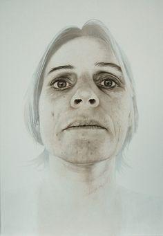 Annemarie Busschers - BOOOOOOOM! - CREATE * INSPIRE * COMMUNITY * ART * DESIGN * MUSIC * FILM * PHOTO * PROJECTS - via http://bit.ly/epinner
