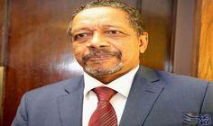 حازم عبد القادر يكشف انتعاش المناخ المصرفي في السودان: أكد الدكتور حازم عبد القادر، محافظ بنك السودان المركزي، على أن المناخ المصرفي في…