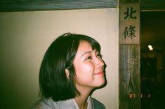 Aesthetic Women, Film Aesthetic, Aesthetic Photo, Aesthetic Girl, Camera Photography, Portrait Photography, Japanese Photography, Ex Machina, Insta Photo Ideas