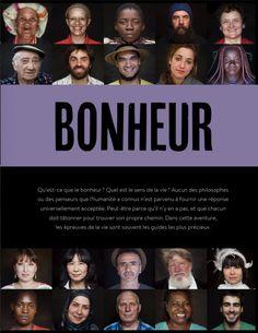 Human - Yann Arthus-Bertrand   Editions de La Martinière