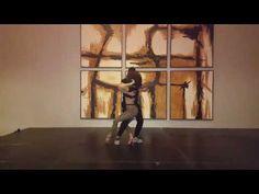 Abdel y Lety -Rosas Congress - YouTube