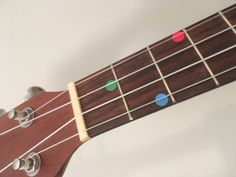 The following points can ensure students get the most out of their experience with the ukulele in school