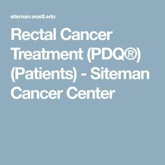 esmo guidelines colorectal cancer 2017