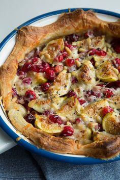 ... Tart on Pinterest | Savoury Tarts, Savoury Tart Recipes and Tarts