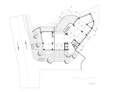 Gallery of Zebrano / Plan b arquitectos + M+Group - 19