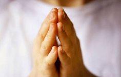En este artículo, voy a hablar la la oración que está conectada en 4 pasos almisterio que hay detrás de las personas que de forma espontánea se despiertan