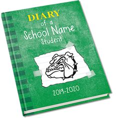 Contact Memory Book Company for all of your yearbook needs. Middle School Yearbook, Yearbook Staff, Yearbook Pages, Yearbook Spreads, Yearbook Covers, Yearbook Layouts, Yearbook Design, Yearbook Theme, Yearbook Ideas