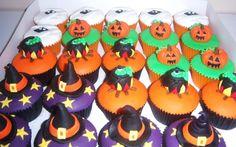 Halloween contest - via @Craftsy