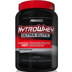 2b9ee9279 The Best (and Worst) Whey Protein Powders