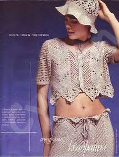 Moa Nº 457 - Marcela Nagy - Picasa Web Albümleri