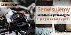 Serwiskawowy.pl