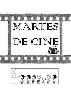 Taller de cine por Patricia Cabrejas Art N Craft, Diy Art, Learning Spanish, Education, Cloud, Movies, Paper, Movie Classroom, Barbie Birthday