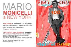 http://news.cinecitta.com/IT/it-it/news/53/53052/mario-monicelli-a-new-york.aspx