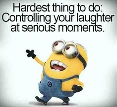 Minions funny quotes images (08:19:24 PM, Thursday 24, September 2015 PDT) – 10 pics
