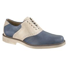 My new shoes Handsome Boy Modeling School, Mens Hush Puppies, Clothes Horse, New Shoes, Cole Haan, Spring Summer Fashion, Oxford Shoes, Dress Shoes, Lace Up