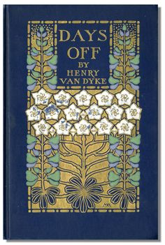 typeworship : Art Nouveau Novels With an emphasis on illustration rather than…