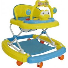Check my article on Instructions on When Baby can Proper Use Walker or How to Get a Baby or Toddler to Walk. Click on https://bestkidsrideontoys.com for more ride on toys.