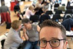 Blitzhypnose-Seminar-mit-Alexander-Seel-Winterthur-2019-00001 Winterthur
