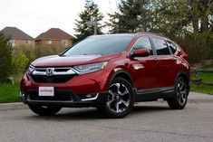 2019 Honda CRV Interior New Car News - Mesothelioma Treatments Honda Crv Interior, 2018 Honda Accord, Donate Car, Suv Cars, Audi Q7, Cr V, Subaru Forester, Nsx, Fuel Economy