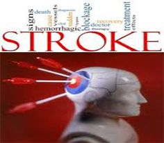 What is Stroke?  Brain Stroke is a sudden loss of brain function caused by the interruption of blood flow to the brain. A stroke is sometimes called a brain attack. Brain cell function requires a constant delivery of oxygen and glucose from the bloodstream
