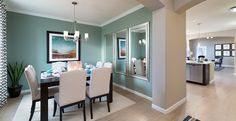 Riverstone Ranch at Clear Creek - Classic | Houston, TX | Meritage Homes