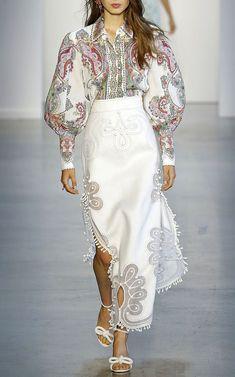 Cheap High Fashion Women S Clothing Older Women Fashion, Womens Fashion Online, Boho Fashion, Fashion Outfits, Fashion Spring, Fashion Top, Spring Ootd, Sporty Fashion, High Fashion