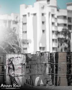 Cb background - He Amit editing Photo Backgrounds, Photo Background Images Hd, Blur Image Background, Blur Background Photography, Black Background Wallpaper, Studio Background Images, Instagram Background, Picsart Background, Portrait Background