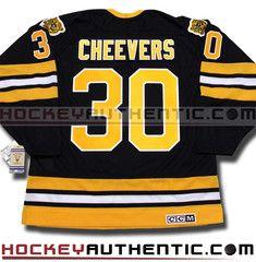 02f76598b 24 Best Boston Bruins jerseys images | Boston Bruins, Nhl jerseys ...