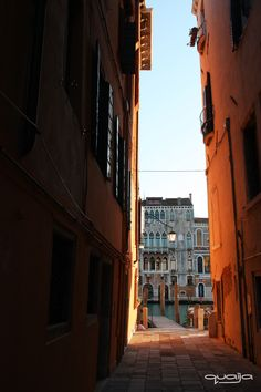 Heat for the eyes. Pictures Of Venice, Eyes, Colors, Travel, Colour, Color, Hue
